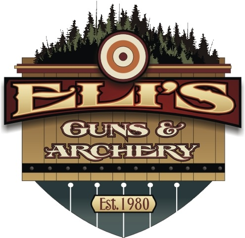 elis sign logo